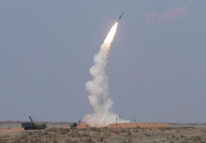 Iran triển khai tên lửa S-300 của Nga bảo vệ cơ sở hạt nhân