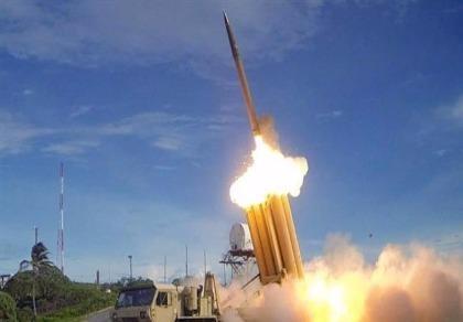 Mỹ đưa đến Hàn Quốc bao nhiêu lá chắn tên lửa THAAD?