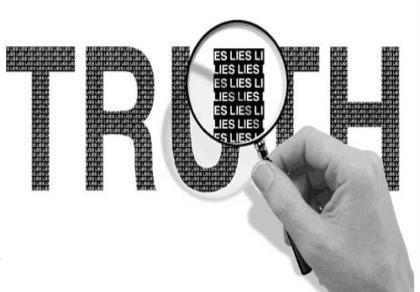 Tại sao người Mỹ ngày càng mất niềm tin vào truyền thông?