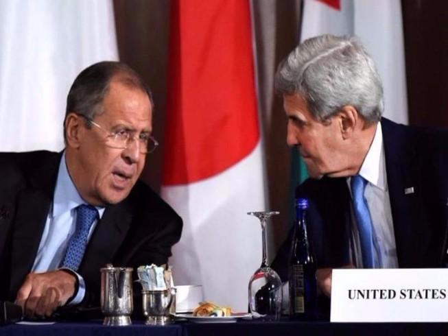 Chiến sự Syria tăng cao nguy hiểm, ngoại giao bế tắc