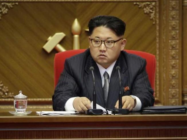 Người Triều Tiên đào tẩu sẽ lập chính phủ lưu vong ở Mỹ