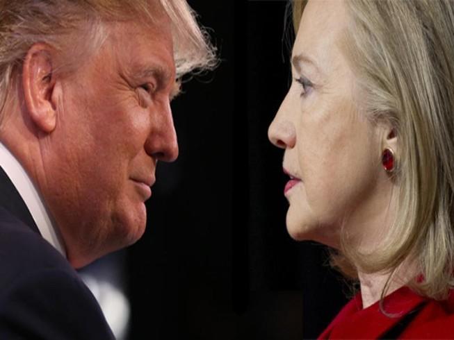 Donald Trump và 'thuốc đắng' cho truyền thông Mỹ