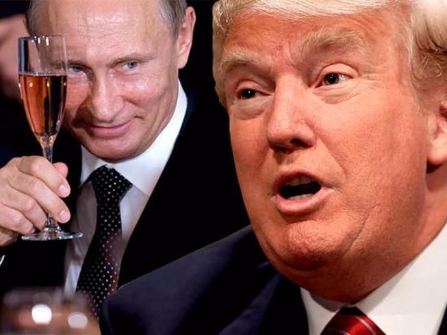 Trump: Kết quả bầu cử không ảnh hưởng vì tấn công mạng