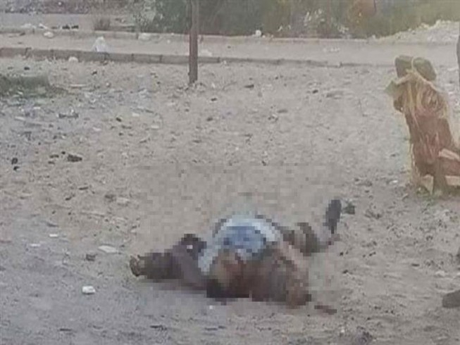 Ai Cập: Đánh bom bằng xe chở rác, 9 cảnh sát thiệt mạng