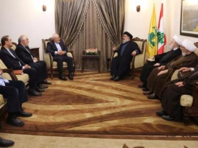 LHQ: Iran có thể vi phạm lệnh cấm vận vũ khí