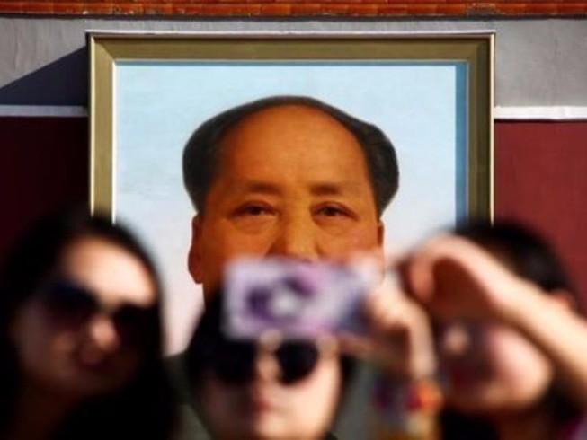 Giáo sư bị sa thải vì chỉ trích Chủ tịch Mao Trạch Đông