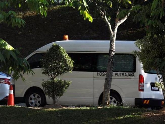 Bắt tài xế taxi chở nghi phạm sát hại ông Kim Jong-nam