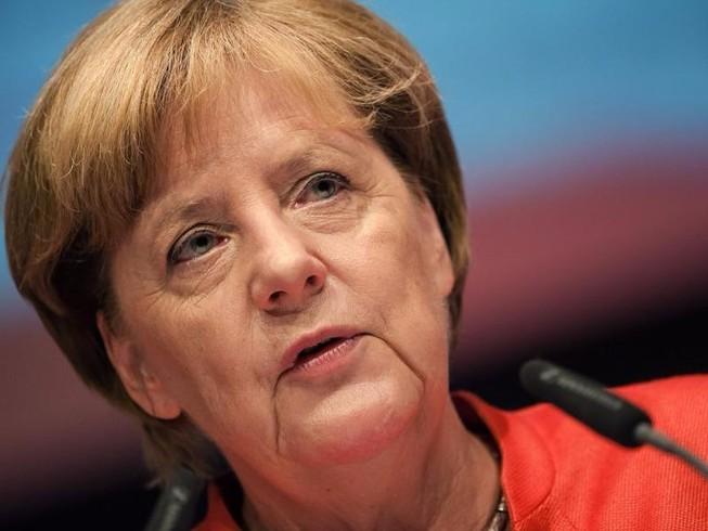 Đức muốn đối thoại hạt nhân Triều Tiên theo kiểu Iran