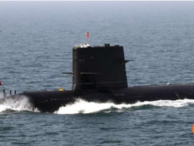 Đông Nam Á đang tìm đến vũ khí Trung Quốc