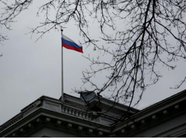 """Nga đang chọn """"thời điểm thích hợp"""" trả đũa ngoại giao"""