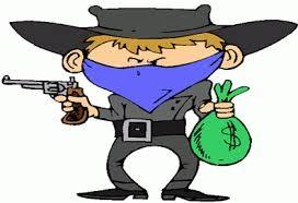 Lợi dụng tai nạn, hành hung nạn nhân để cướp tài sản