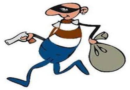 Đi làm rẫy, bị thanh niên dùng roi điện tấn công cướp tài sản