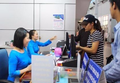 Ga Sài Gòn tăng cường thêm tàu trong dịp lễ Quốc Khánh 2-9