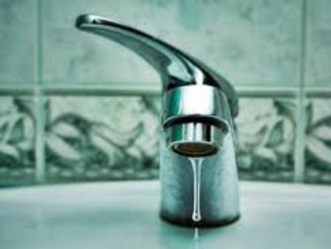 Khuya 14-11, một số quận có thể bị thiếu nước