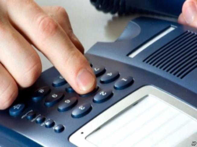 Phản ánh vi phạm ATTP dịp Tết, gọi số 091.181.1556
