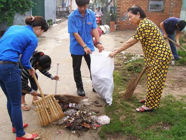 Việt Nam nâng mức cảnh báo dịch bệnh do virus Zika