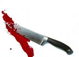Chồng giết vợ đến chết rồi tự tử