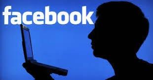 Nhiều phụ nữ trẻ bị lừa đảo chiếm đoạt tài sản thông qua Facebook