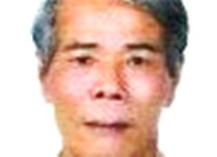 Khởi tố 'chú rể Đài Loan' qua Việt Nam sát hại vợ