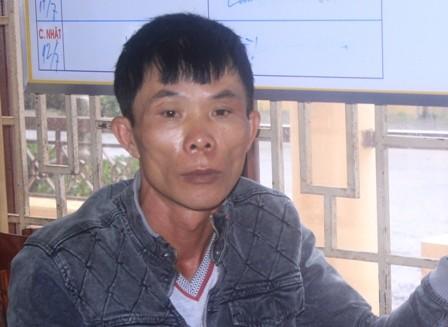 Nhóm trộm két sắt lấy gần một tỉ đồng bị bắt
