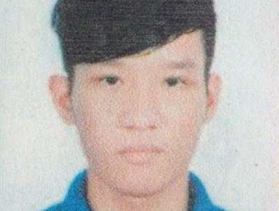 Nghi can sát hại nữ sinh trong khách sạn bị bắt tại Quảng Bình