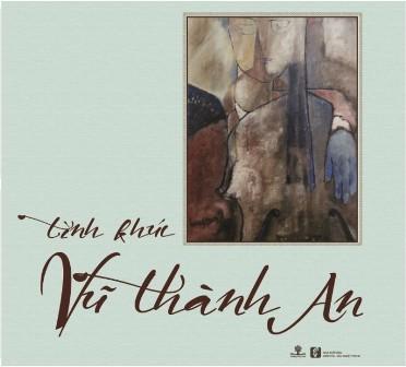 Ra mắt Tình khúc Vũ Thành An bản quyền gốc tại Việt Nam