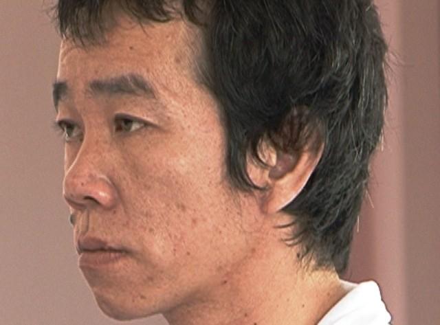 Giở trò đồi bại với bé gái 13 tuổi, lãnh 13 năm tù