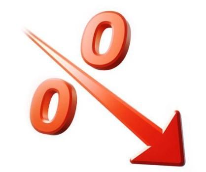 Liệu lãi suất có thể giảm?