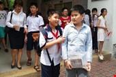 TP.HCM có hơn 5.000 học sinh bỏ học