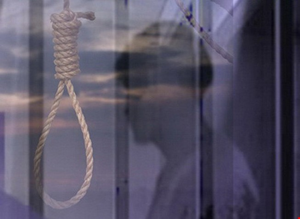 1 nghi can chết tại nhà tạm giữ Công an huyện Lấp Vò