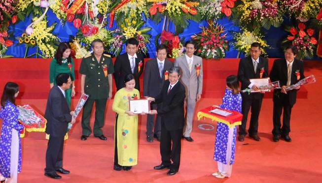 Tâm sự của nữ giáo sư toán học thứ hai tại Việt Nam