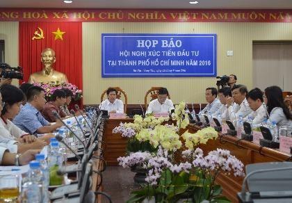 Bà Rịa-Vũng Tàu sẽ thu hồi hơn 40 dự án chậm triển khai