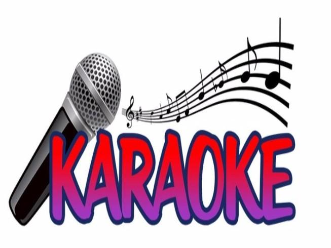 Bà Rịa-Vũng Tàu tổng kiểm tra quán karaoke, vũ trường