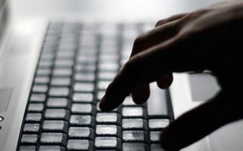 Công an hướng dẫn nhận diện các chiêu lừa qua mạng