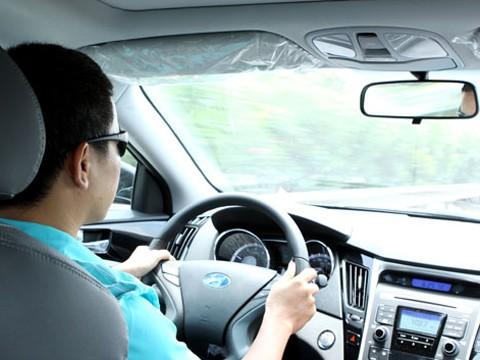 Bán xe, cho tài xế nghỉ việc có trái luật?