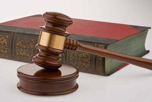 Bị kỷ luật sa thải, kiện ra toà không cần chờ hoà giải?