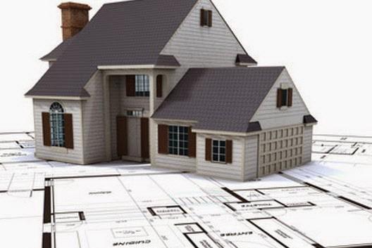 Thời hạn cấp giấy phép xây dựng nhà ở?