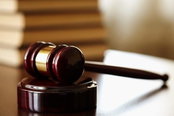Lịch tư vấn pháp luật (Từ 25-1-2016 đến 30-1-2016)