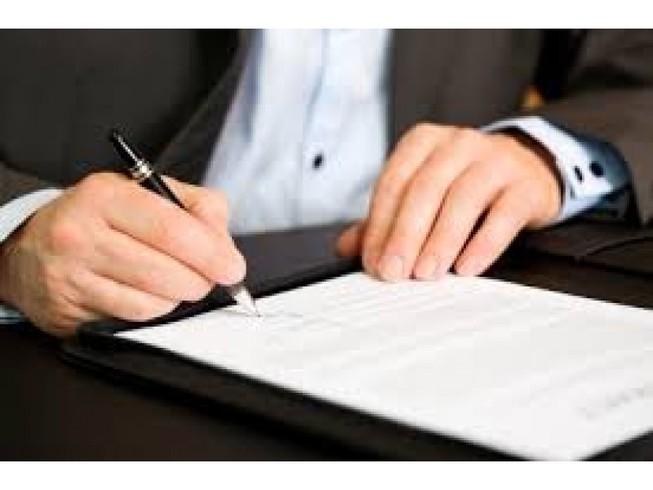 Không ký tiếp hợp đồng, báo trước bao lâu?