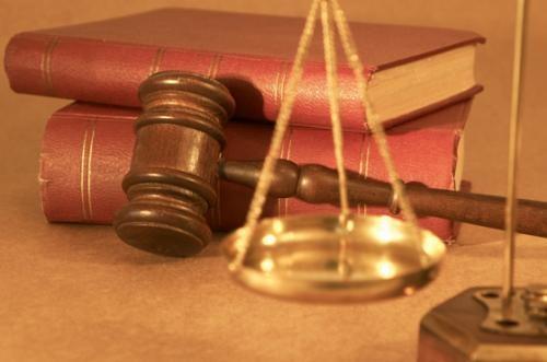 Lịch tư vấn pháp luật (từ ngày 16-5- đến 21-5)