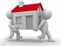 Mua nhà ở xã hội, bao lâu mới được bán?