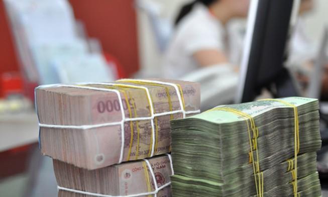 Thỏa thuận xử lý tài sản thế chấp tại ngân hàng?