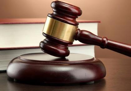 Lịch tư vấn pháp luật (Từ 1-8 đến 6-8)
