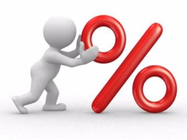 Công nhân nộp tiền bảo hiểm xã hội bao nhiêu %?
