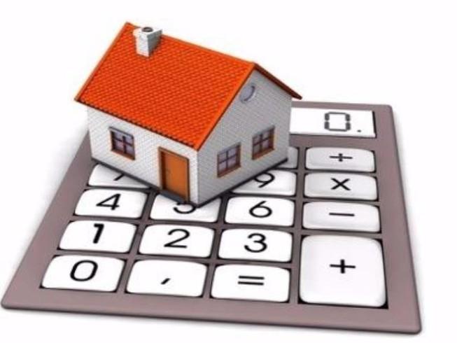 Nhà mới cấp giấy hồng, bán bị nộp thuế TNCN?