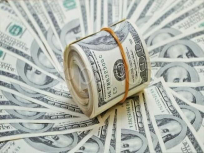 Thuê nhà trả tiền USD có trái luật?