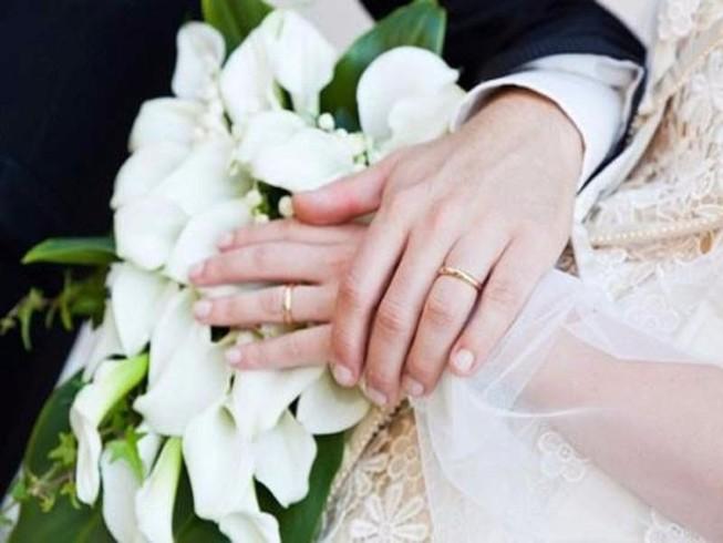 Ly hôn 1 năm mới được kết hôn?
