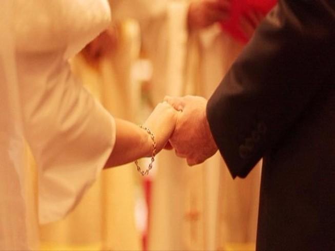 Đã ly hôn, giờ quay về có được gọi là vợ chồng?