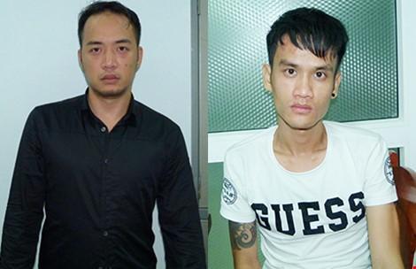 Giang hồ Hải Phòng 'tấn công' Đà Nẵng - Bài 1: Kéo đàn em vào 'đất hứa' lập nghiệp