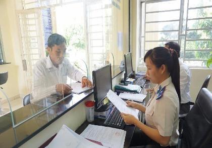 Từ ngày 15-7, 12 tỉnh sẽ nhận hồ sơ thi hành án qua email